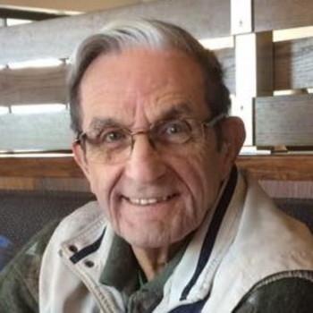 Ernest Z.
