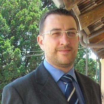 Lucio Falabella