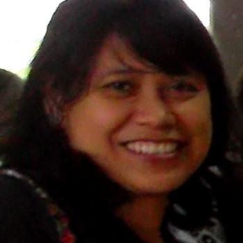 Cornelia L.